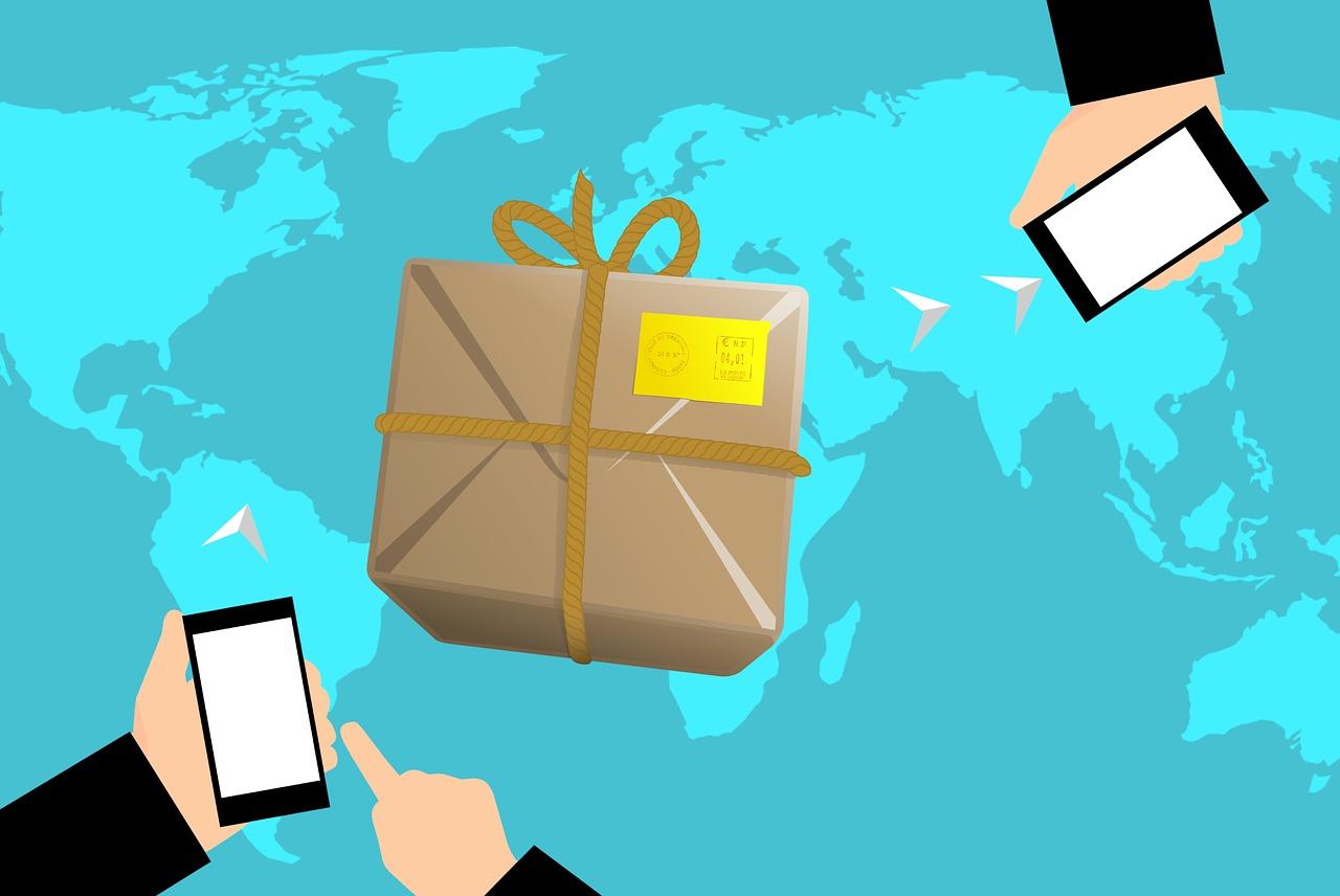 Quelles sont les prestations d'un logisticien e-commerce ?
