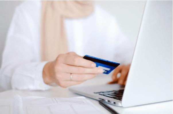 L'augmentation des flux logistiques e-commerce